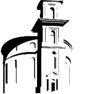 Förderverein - Vereinigung der Akademikerverbände - Frankfurt am Main e. V.